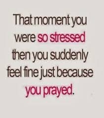 Christian Stress Quotes Best of Imagem De Bible God And Quote Christianity Pinterest