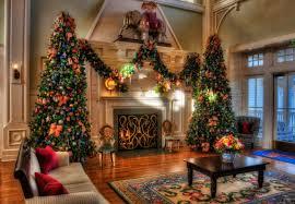 christmas 12 disney christmas decor photo ideas boardwalk sitting area disney christmastions e down world lowes