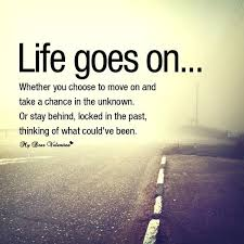 Quotes About Change In Life And Moving On Delectable Best Life Change Quotes In Hindi Life Changing Quotes With Images