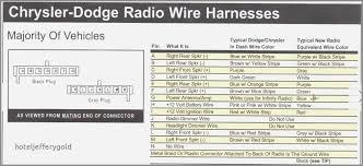 2003 dodge dakota radio wiring diagram best of 1998 dodge dakota 2003 dodge dakota radio wiring diagram awesome 1996 dodge dakota stereo wiring diagram wiring diagram