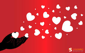 love valentines wallpapers. Perfect Valentines St Valentineu0027s Day On Love Valentines Wallpapers T