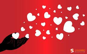 valentine heart wallpaper. Interesting Heart St Valentineu0027s Day Intended Valentine Heart Wallpaper
