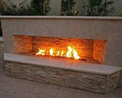 outdoor gas fireplace exterior design fabulous patio with marvelous outdoor gas fireplace designs also amazing stone outdoor gas fireplace
