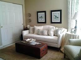 Fresh Home Office Guest Room Ideas Barnum Station