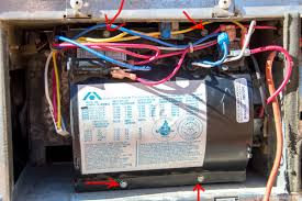 diy rv replacing limit switch atwood 8535 frankazoid s limit switch rv servicing 2015 photo