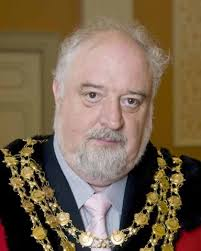 Sadness expressed at death of former Mayor of Waterford, Cllr. Jack Walsh -  Waterford Treasures