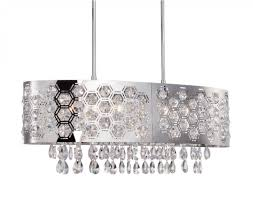 free transport on all crystal chandeliers add magnificence with one of the best crystal chandelier appears from prime designer manufacturers
