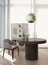 modloft astor dining table pier one tables ashley dining table