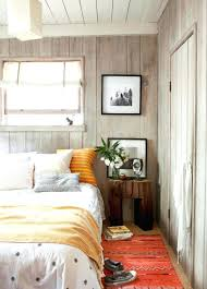 office country ideas small. Mountain Bedroom Decorating Ideas Small From Apartment Therapy Cabin Rustic Decor Office Country F
