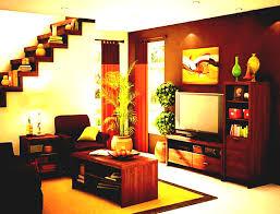 interior design traditional living room luxury home decor ideas india inspired modern designs indian of indian traditional living room ideas a53 room