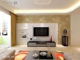 wall shelf ideas for living room fresh living room wall units diy wall unit new diy shelving unit wall