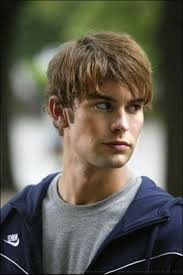 Teen Boy Hair Style the 25 best hairstyles for teenage guys ideas 2761 by wearticles.com