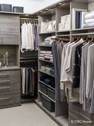 efficient walk in closet innovate home org newhomescolumbus walkincloset closetdesign