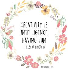 Creativity Quotes Mesmerizing Quotes On Creativity Delectable 48 Creativity Quotes To Rekindle The