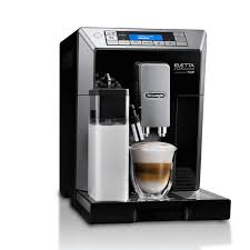 coffee machines for home. Simple For ELETTA  ECAM 45760B To Coffee Machines For Home I