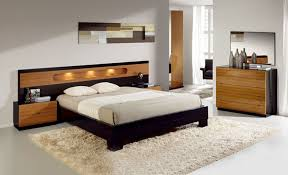 Small Bedroom Set Bedroom Modern Interior Small Bedroom Furniture Wide Wooden