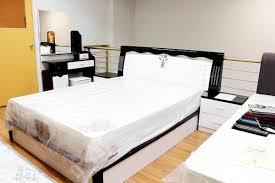 Tasmanian Oak Bedroom Furniture Living Design Furniture Sydney Australia
