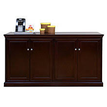 cadenza furniture. conference room buffet credenza mrn10660 cadenza furniture u