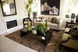 area mirror tables for living room. this living room offers a great example of how large mirror can enhance the design area tables for