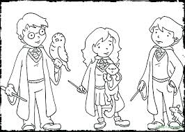 Harry Potter Coloring Pages To Print Luxury G Lego Gamecornerinfo
