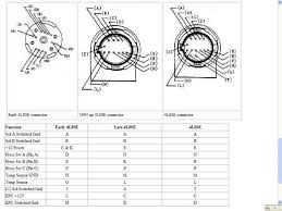 stuck in limp mode truck forum 4L80E Transmission Diagram these will only go limp mode if electrical problem will check vss on ac voltage all the diagrams for a 91 4l80e if alternator batteries weak will cause