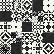 black and white vinyl tile black and white sheet vinyl flooring designs black and white checd