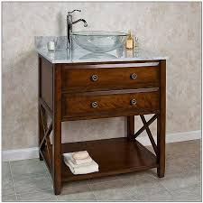 where to buy a vanity. Delighful Where Vanity Table Black 20 Top Where To Buy Bathroom Concept Toilet Ideas Throughout Where To A