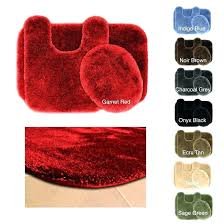 red bathroom rugs red bath rug this picture here red bathroom rugs bright red bath
