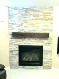 stone mantel shelf ireland