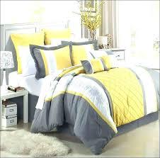 yellow and grey bedding yellow grey comforter sets grey and yellow comforter full size of dark