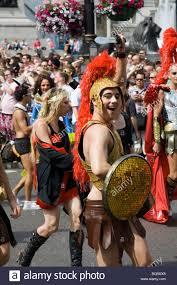 Gay pride uk 2009