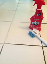cleaning floor tiles with baking soda baking soda clean bathtub i have been wanting to the grout between our kitchen tiles for how to clean ceramic tile