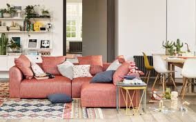 Family Living Room Interior Design Family Living Room Ideas 5 Ways To Create A Cosy Family