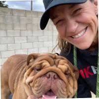 Marcy Jorgenson - Dog Trainer - Ultimutt K-9 Services   LinkedIn