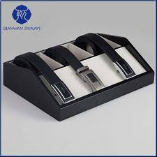 Leather Belt Display Stand New Buy Cheap China Belt Displays Products Find China Belt Displays