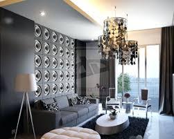 Decorations:Current Decorating Trends Uk Latest Cake Decorating Trends 2016  Home Interior Design Trends Entrancing
