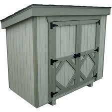 suncast outdoor storage sheds vertical outdoor storage shed suncast vanilla resin outdoor storage shed instructions suncast suncast outdoor storage sheds