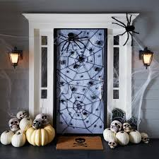 halloween door decorating ideas office. 8 Halloween Party Ideas The Glue String Wr74611 1083957 Full Size Door Decorating Office H