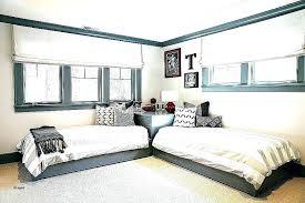 space saver bedroom furniture. Space Saving Kids Bedroom Furniture Bed Designs Teen Bunk Beds  Unique Room Fancy . Saver