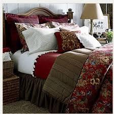 34 best Penny s Bedding images on Pinterest