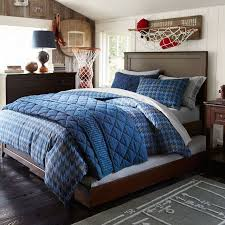 Boys Basketball Bedroom Ideas Fresh Bedrooms Decor