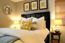 Hgtv Design Ideas Bedrooms Unique Inspiration Ideas