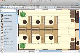 free office layout design software. Plans Small Office Layout Floor. Inside Free Design Software E