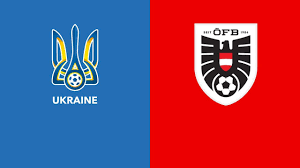 Ucraina Austria: formazioni ufficiali e diretta streaming - Puglia24News.it