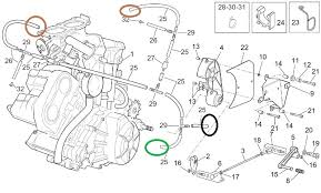 yamaha xj6n wiring diagram pdf yamaha image wiring yamaha r1 engine diagram yamaha wiring diagrams on yamaha xj6n wiring diagram pdf