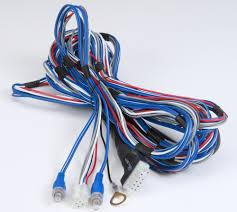 x204fastbta f bazooka wiring harness 5