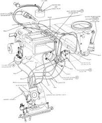 0900c1528027a1bf 1969 dodge charger headlight wiring diagram 1969 find image,