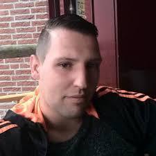 online dating nederland zwolle