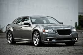 2018 chrysler 300 concept.  2018 with 2018 chrysler 300 concept e