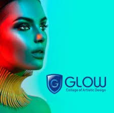 makeup diploma program now available